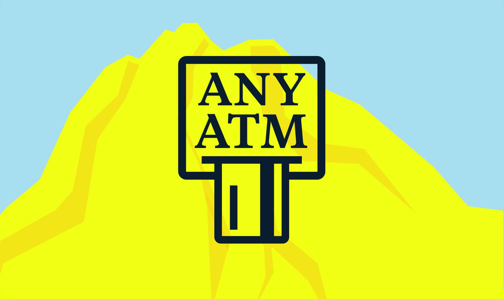Shaka-Use-Any-ATM-You-Want